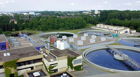 450_ARA_waste_water_purification_plants_Bielefeld