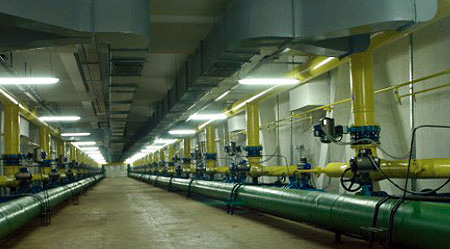 450_Waste_water_treatment