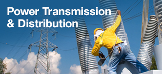 Microsite_PowerTransmission