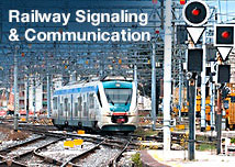 Railway-Signaling-Communication_en