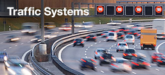 traffic_systems