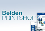 belden-printshop1