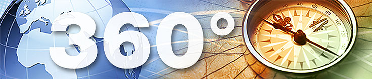 360 degrees Newsletter