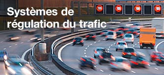 KV_Microsite_Traffic-Systems_fr