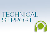 helpdesk-support3