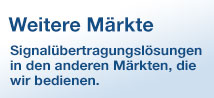 more_markets_DE_small2