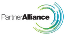PartnerAlliance-logo