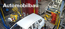 AutomotiveManufacturing_de1